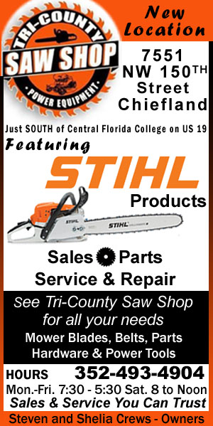 Tri-County Saw Shop Ad HardisonInk.com